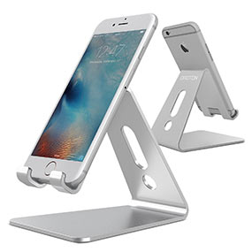 Omoton iPhone 7 stand