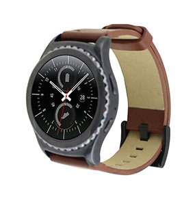 Pinhen Samsung Gear S3 band