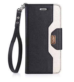 ProCase Google Pixel XL leather case