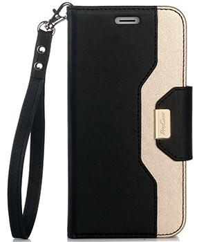 ProCase Google Pixel XL wallet case