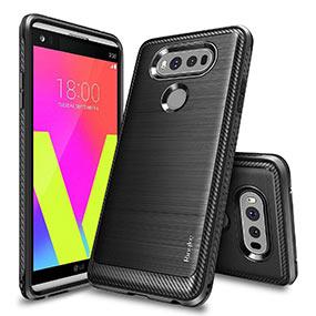 Ringke LG V20 case