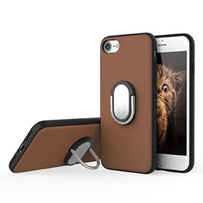 Rock iPhone 7 stand case