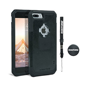 Rokform military grade iPhone 7 Plus case