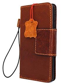 Shop leather LG V20 case