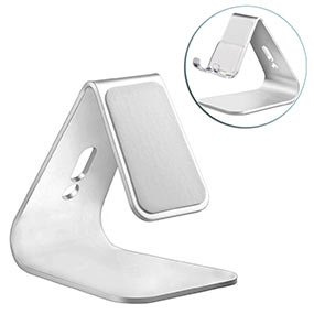 Sparin iPhone 7 Plus stand