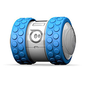 Sphero Ollie holiday gift
