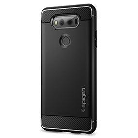 Spigen LG V20 case