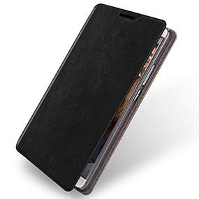 Suensan LG V20 wallet cases