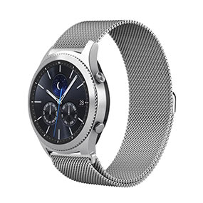 Umtele Gear S3 band