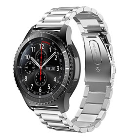 Vmoro Samsung Gear S3 band