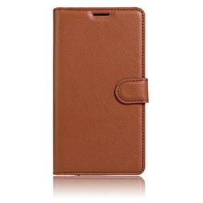 Wrcibo Google Pixel wallet case