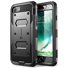 iBlason military grade iPhone 7 case