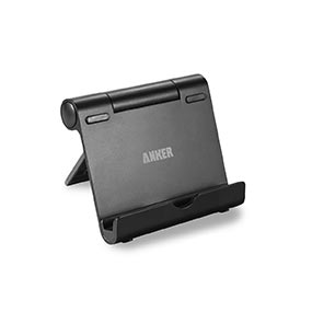 iPhone 7 stand by Anker