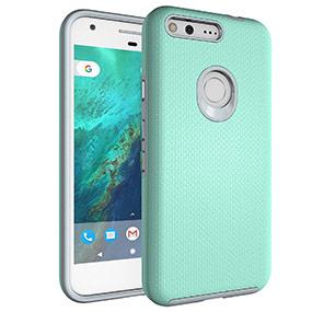Acessorz Google Pixel bumper case