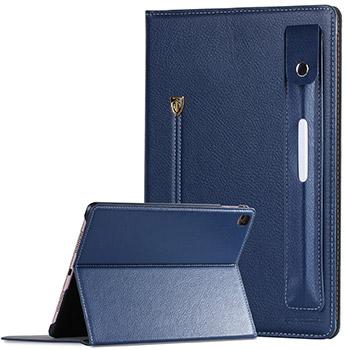 Bentoben iPad Pro 9.7 inch case