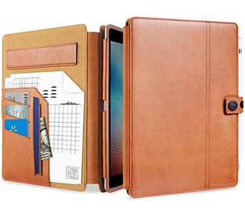 Benuo iPad Pro 9.7 inch case