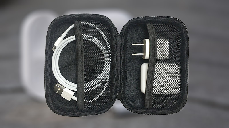 Best Apple AirPods Carrying Cases