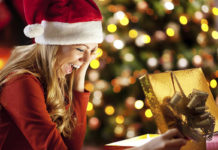 Best Christmas gifts under 200