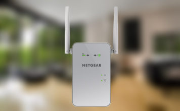 Best Wi-Fi range extender and repeater