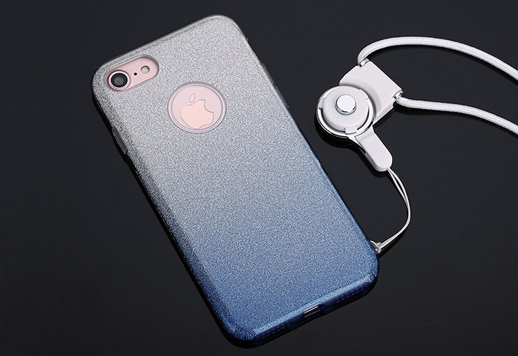 Best designer iPhone 7 case