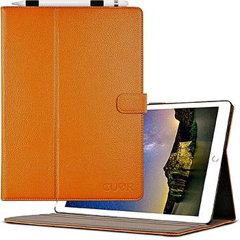 Cuvr iPad Pro 9.7 inch case