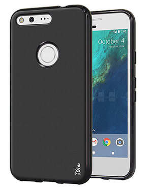 DGtle Google Pixel bumper case