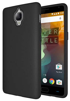 Diztronic case for OnePlus 3T