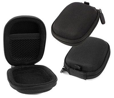 Dura AirPods carrying case