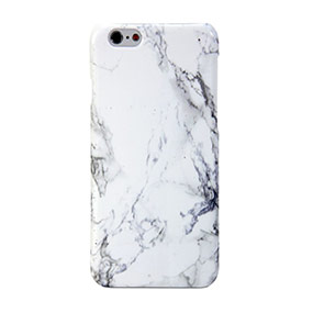 Evermarket iPhone 7 marble case