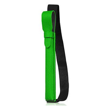 Fintie Apple Pencil case