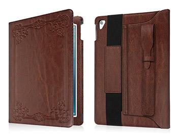 Fintie iPad Pro 9.7 inch case