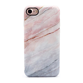 Golink iPhone 7 marble case