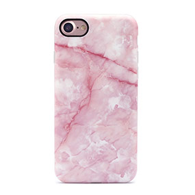Golink marble case for iPhone 7