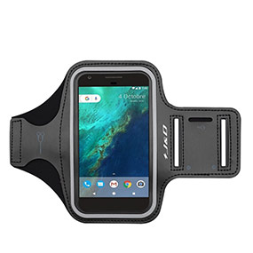 JD Google Pixel XL armband