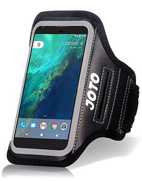 Joto Google Pixel XL armband case
