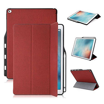 Maxace iPad Pro cover