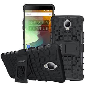 OEAGO heavy duty OnePlus 3T case