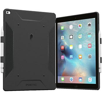 Poetic 12 inch iPad Pro Case