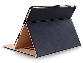 ProCase iPad Pro 9.7 case with pencil holder