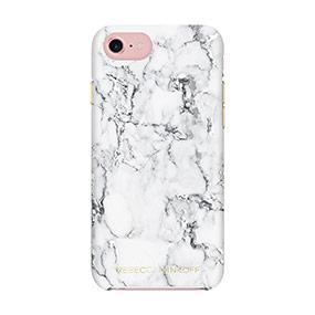 Rebecca Minkoff iPhone 7 designer case