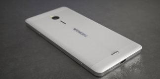 Rise of Nokia