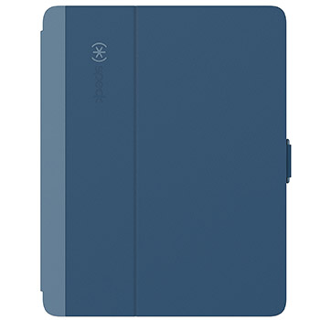 Speck iPad Pro 9.7 case with pencil holder