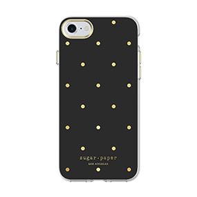 Sugar Paper designer iPhone 7 case
