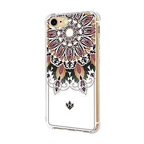 Swees designer iPhone 7 case