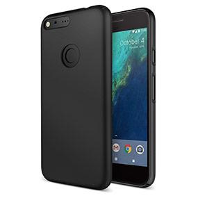 Trianium Google Pixel bumper case