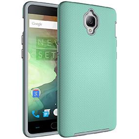 Veatool OnePlus 3T case