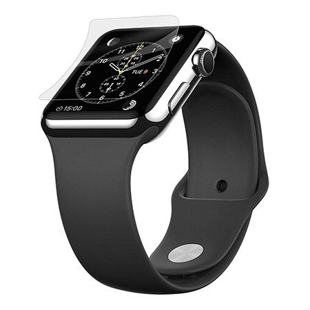 Belkin Apple Watch Series 2 screen protector