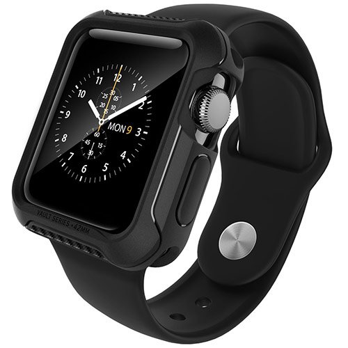 Caseology Apple Watch Nike plus case