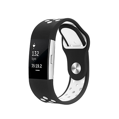 Hanlesi Fitbit charge 2 band