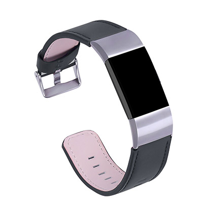 Hotodeal Fitbit charge 2 band
